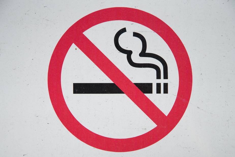 e-sigareti