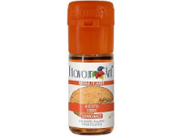 FlavourArt Cookie flavouring