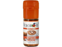 FlavourArt Cappuccino flavouring