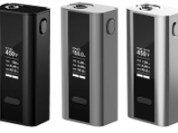 Joyetech Cuboid battery (without elements)