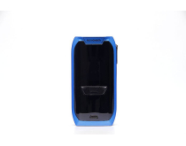 Vaporesso Revenger battery 220W (without elements)