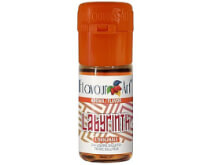 FlavourArt Labyrinth flavouring