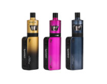 Innokin CoolFire Mini + Zenith 22mm kit