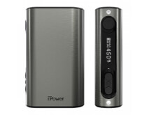 Eleaf iPower 80W batteri 5000mAh