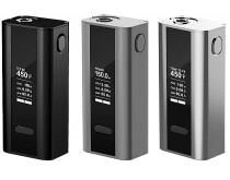 Joyetech Cuboid batteri (utan element)