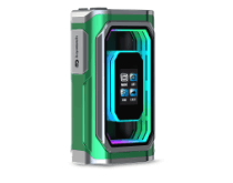 Joyetech Espion Infinite 230W mod (without battery cells)