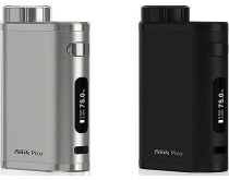 Eleaf iStick Pico 75W batteri (utan element)
