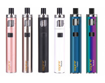 Aspire PockeX Pocket AIO e-cigarett 1500mAh
