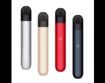онлайн магазины электронная сигарета