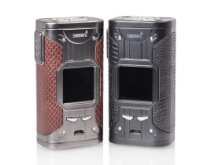 Smoant Cylon TC 218W batteri (utan element)