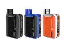Vaporesso Swag battery 80W (without elements)