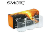 SMOK TFV8 Cloud Beast 6ml replacement glass