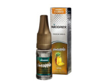 Pineapple e-liquid