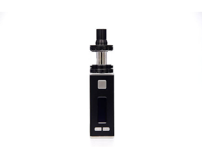 Aspire X30 Rover e-cigarette kit 2000mAh