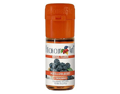 FlavourArt Blueberry flavouring