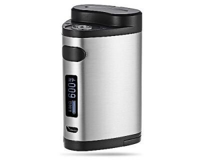 Eleaf Pico Dual battery 200W (without elements)