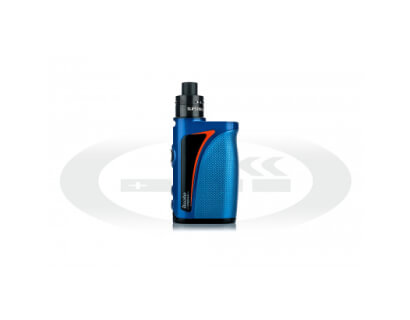 Innokin KROMA Slipstream kit