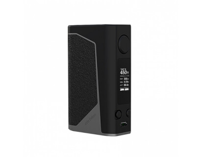 Joyetech eVic Primo battery 200W (without elements)