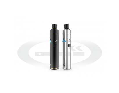 SKYsmoke Alpha Evolution E-Cigarette